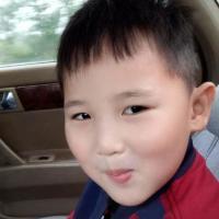 姜秀芹13906167435
