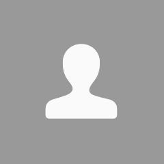 用戶01485552891 On the article 「如果潰壩,三峽大壩是否會引發大洪水?專家經過10年試驗得出答案」 Published 「黃萬里先生千古」comment